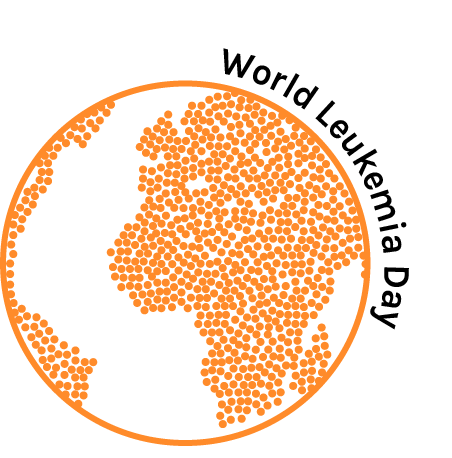 WLD Logo (orange).png