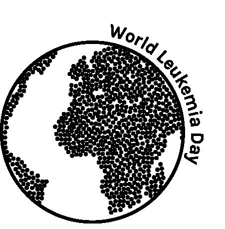 WLD Logo (black).png