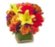 Aces Floral design pic.JPG