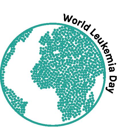 WLD Logo (green).png