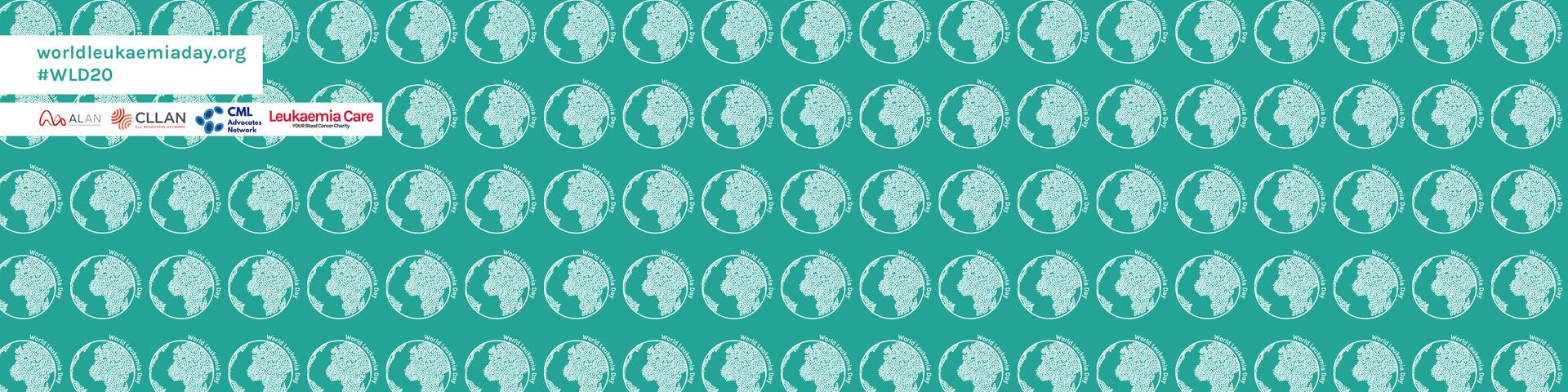 Green LinkedIn Header 2.jpg