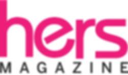 Hers.magazine.jpeg