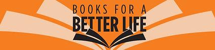 Books.Better%20LIfe.jpeg