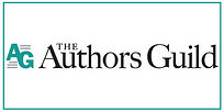 The.Authors.Guild.jpeg