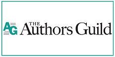 The.Authors.Guild.jpeg