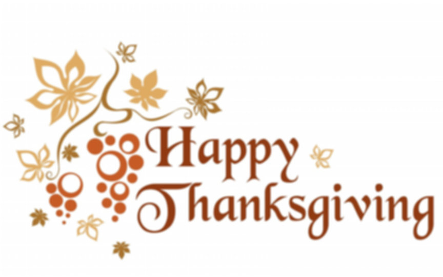 Happy-Thanksgiving-Images.jpeg