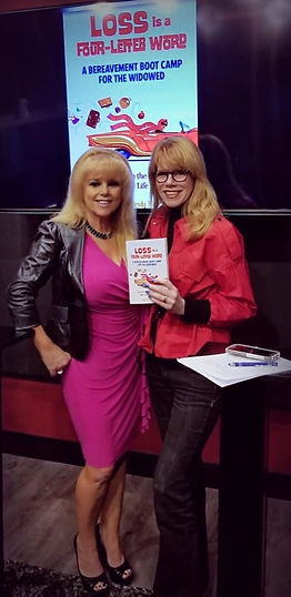 Carole Brody Fleet, Media contributor and expert