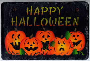 Happy.Halloween.jpeg