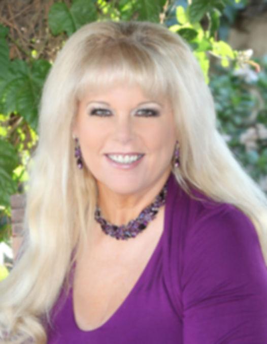 Carole Brody Fleet, Motivational Speaker
