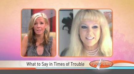 Carole Brody Fleet, Media contributor and expert