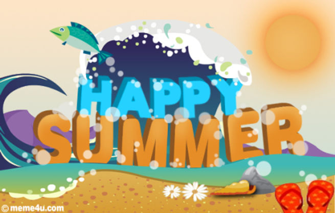 happy-summer.jpeg