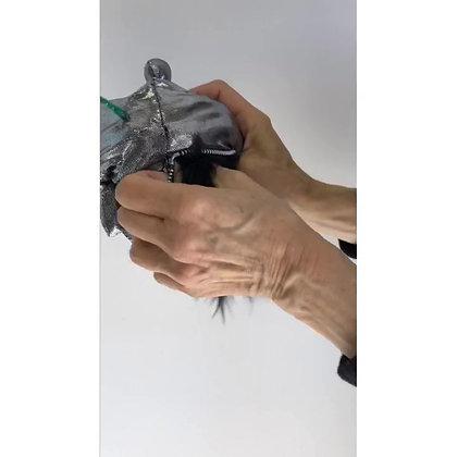 Human/Robot