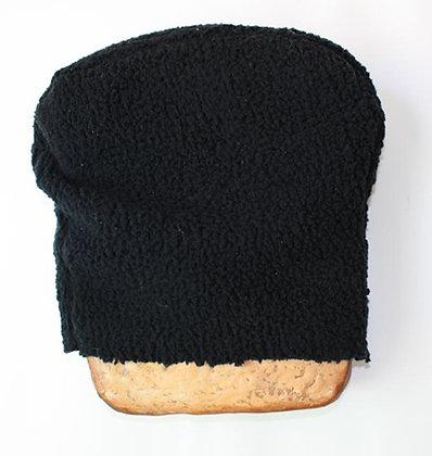 Nubby Burnt Toast