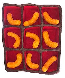 cheetos at the opera.jpg