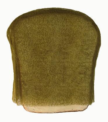 Moldy Bread Dynasty