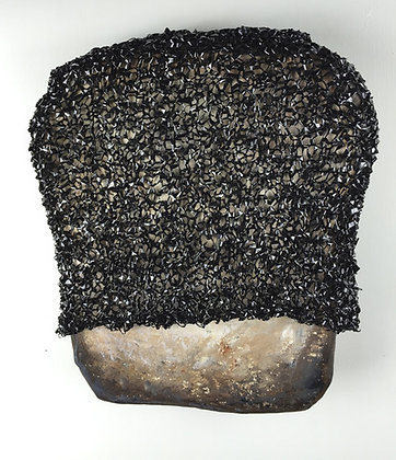 Burnt Toast IV:  Carbon Melody