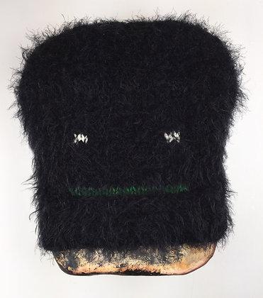 Burnt Toast Bob