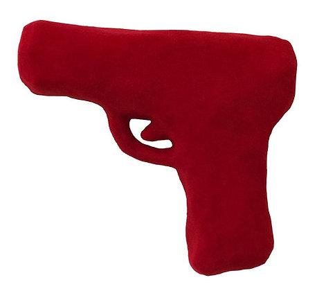 Ruby Gun