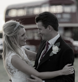 wedding day (8 of 63)_edited