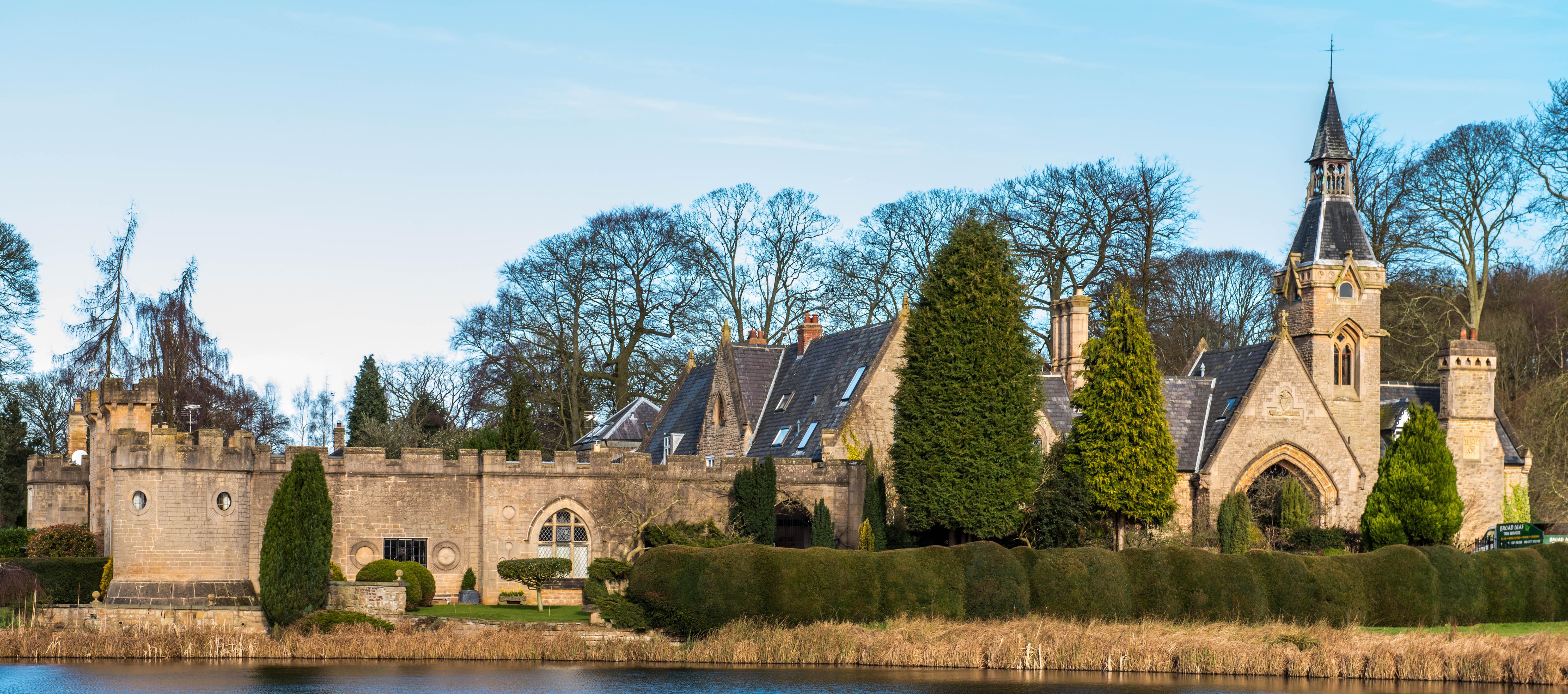 newstead abbey1 (10 of 253)