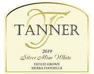 2019 Silver Mine White for Web.jpg