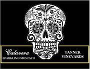 Calavera Sparkling Moscato FOR WEB.jpg