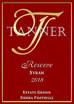 2018 Reserve Syrah for Web.jpg