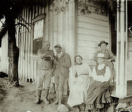 Angelo Sciaccaluga, circa 1870's.jpg