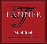 Med Red for Web.jpg