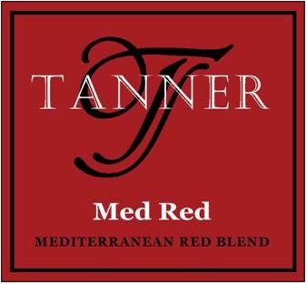 2018 Med Red