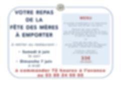 Le_20ème_Colmar_Menu_FETE_DES_MERES_20