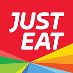 Just_eat_(allo_resto)_logo.png
