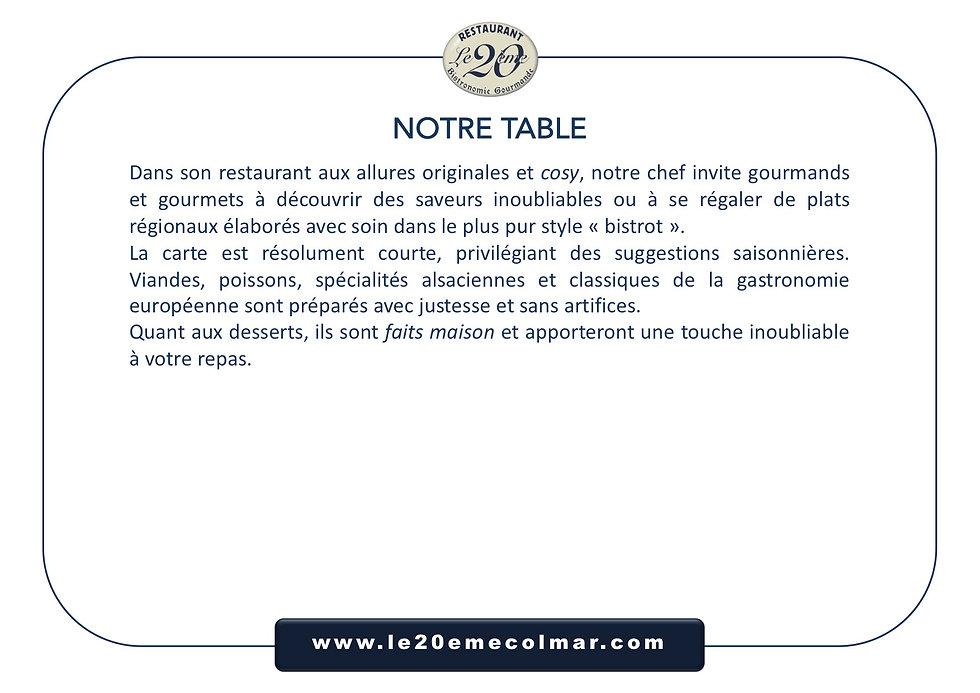 Le 20ème Colmar NOTRE TABLE 2021.jpg