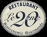 LE_20ème_Logo_2018-removebg-preview.png