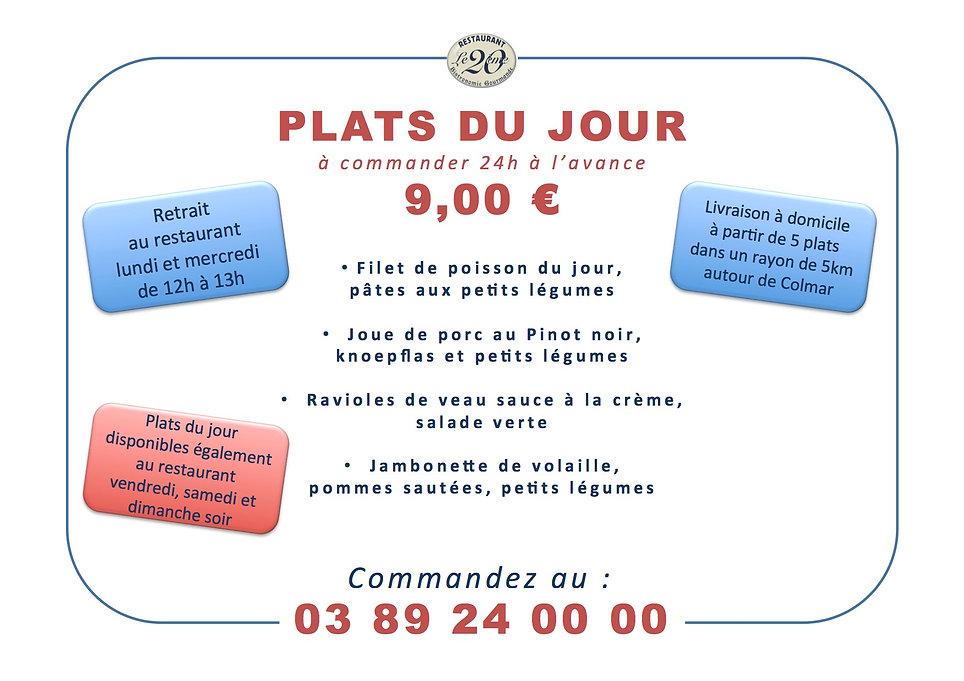 Le_20ème_Colmar_PLATS_DU_JOUR_.jpg