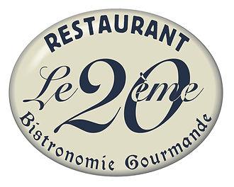 LE_20ème_Logo_2018.jpg