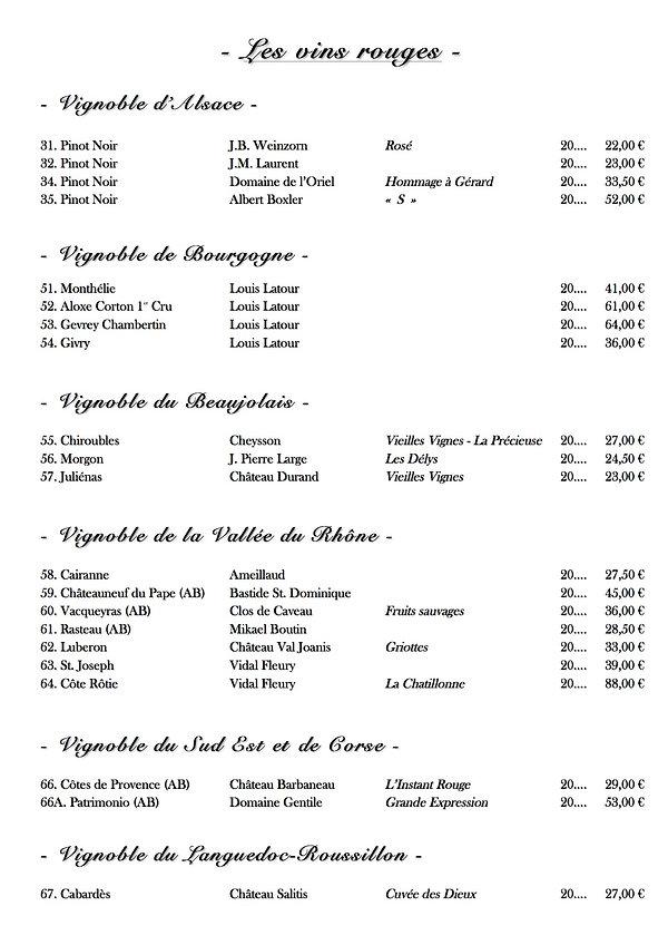 Le_20ème_Colmar_CARTE_DES_VINS_JUIN_20