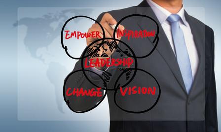 Leadership Dev.jpg