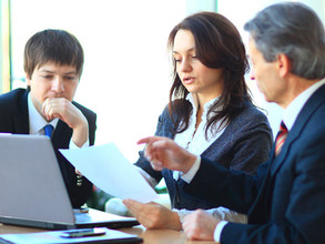 The Manager's Role in Employee Engagement