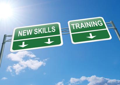training direction.jpg