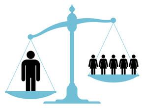 Balancing Senior Leadership with Team Management
