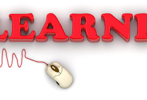eLearning Development: A How-To Primer