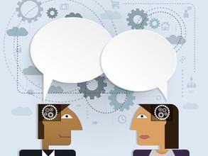 Understanding Your Employees Better