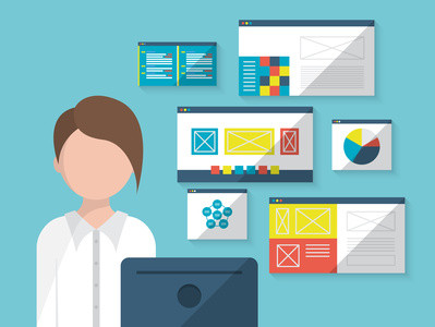 free online learning, MOOCs