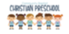 Community Preschool Banner.png