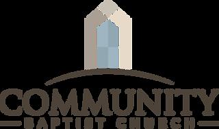 CBC 2018 Logo.png