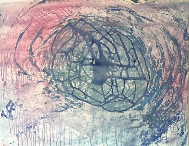 Neural Pathways 1