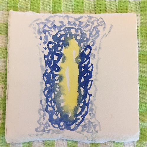 little e(vulvas) #22