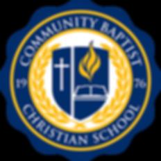 CBCS Shield-Seal Logo_11.png