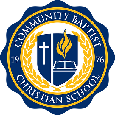 CBCS Shield-Seal Logo_11.png